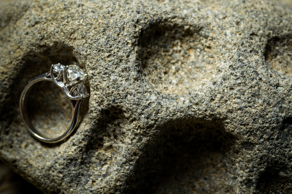 6231_d800b_Liz_and_Scott_Pfeiffer_Beach_Big_Sur_Engagement_Photography.jpg