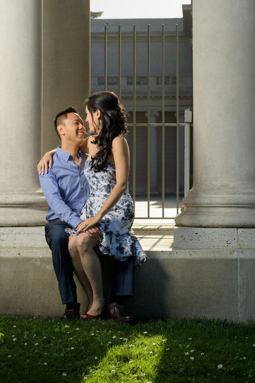 5196_Amanda_and_David_San_Francisco_Engagement_Photography_Legion_of_Honor_Sutro_Baths_Baker_Beach.jpg