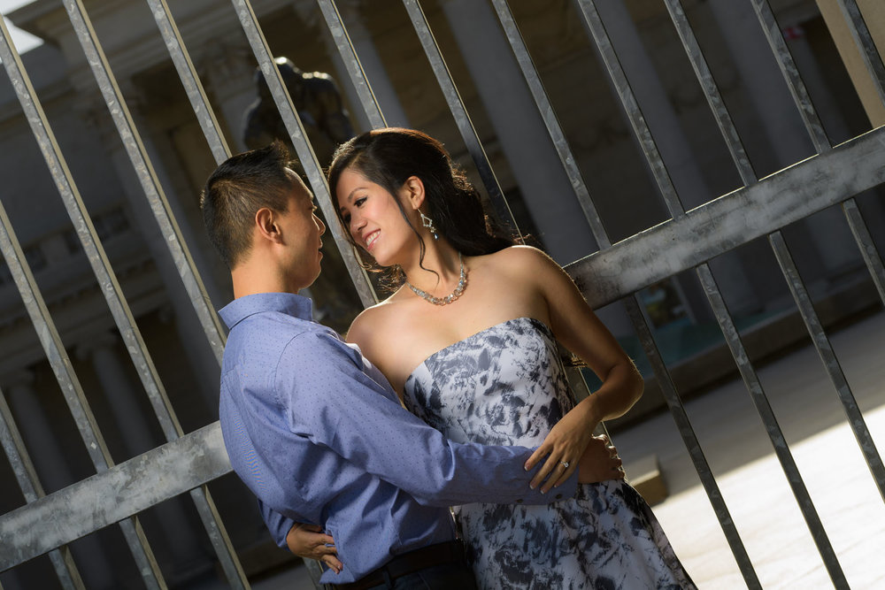 5277_Amanda_and_David_San_Francisco_Engagement_Photography_Legion_of_Honor_Sutro_Baths_Baker_Beach.jpg