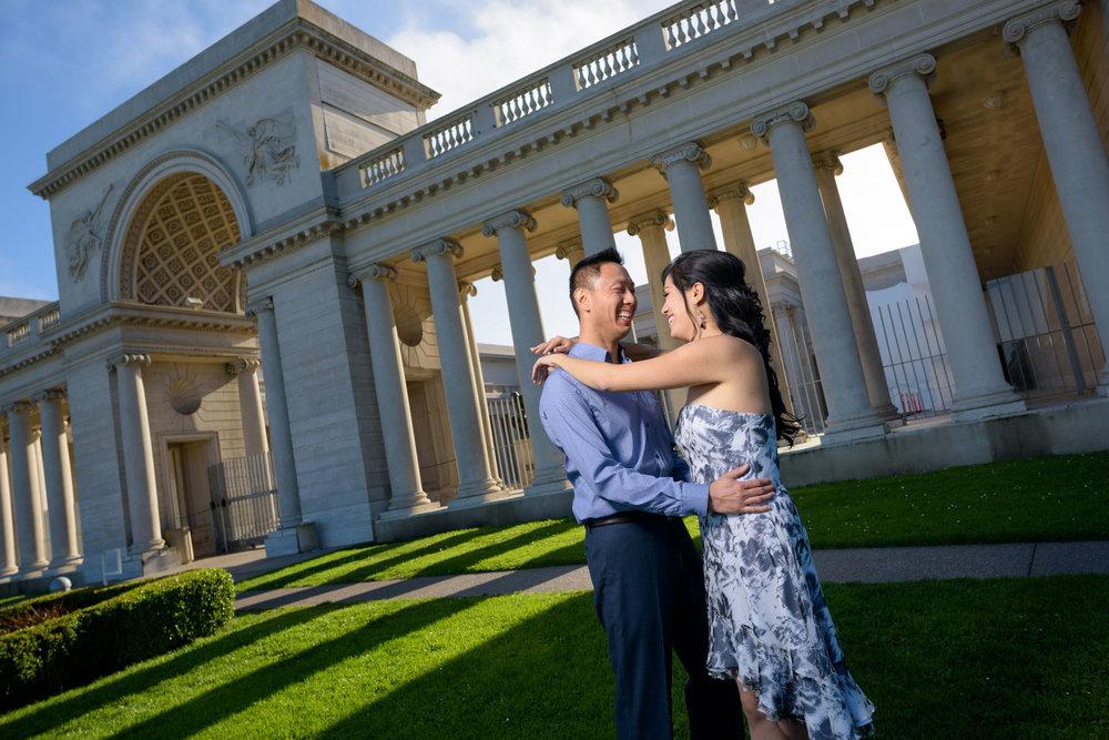 5963_Amanda_and_David_San_Francisco_Engagement_Photography_Legion_of_Honor_Sutro_Baths_Baker_Beach.jpg