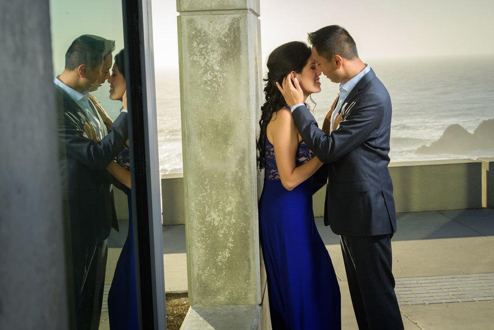 5412_Amanda_and_David_San_Francisco_Engagement_Photography_Legion_of_Honor_Sutro_Baths_Baker_Beach.jpg