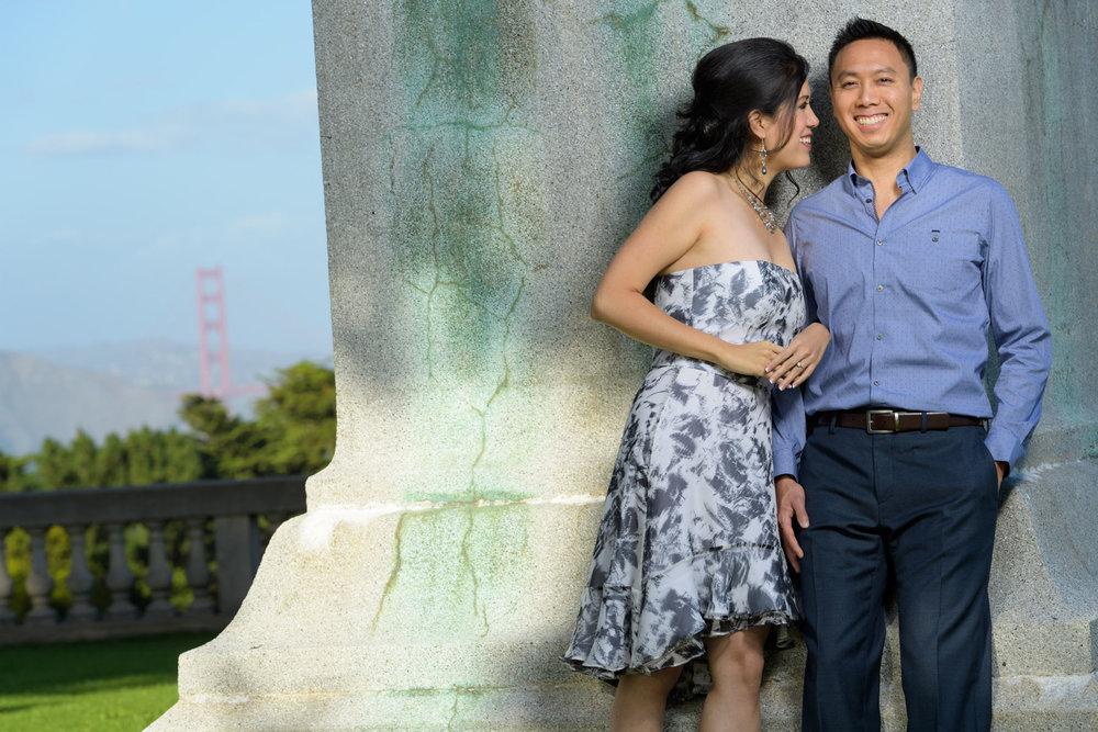 5358_Amanda_and_David_San_Francisco_Engagement_Photography_Legion_of_Honor_Sutro_Baths_Baker_Beach.jpg