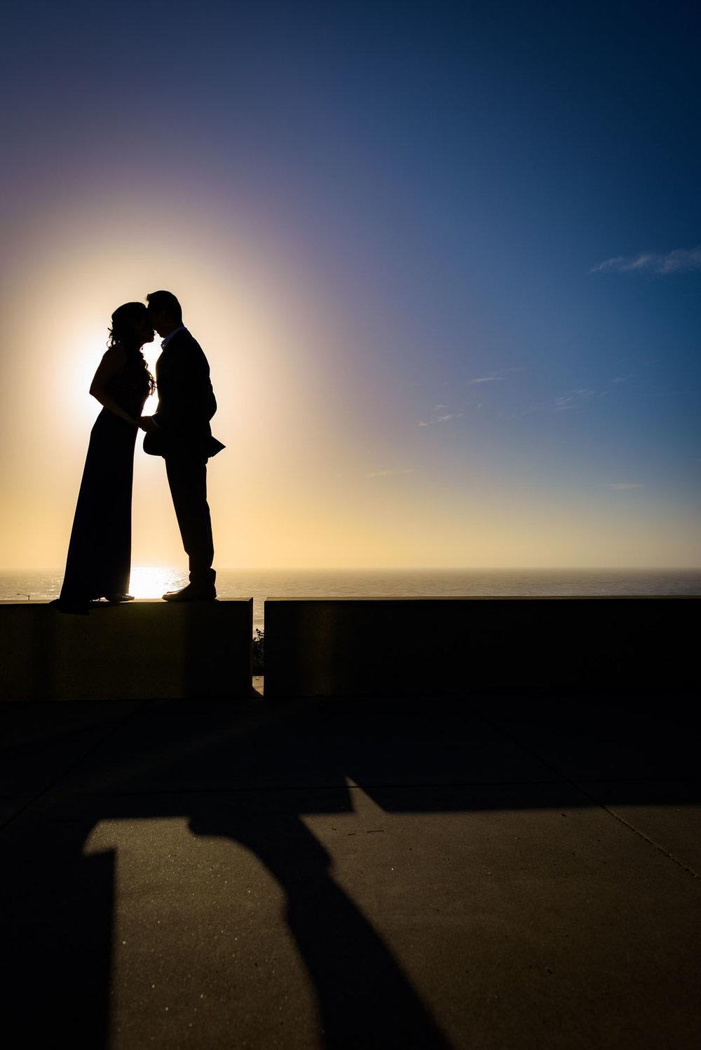 5976_Amanda_and_David_San_Francisco_Engagement_Photography_Legion_of_Honor_Sutro_Baths_Baker_Beach.jpg
