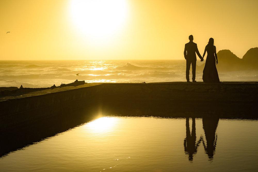 5528_Amanda_and_David_San_Francisco_Engagement_Photography_Legion_of_Honor_Sutro_Baths_Baker_Beach.jpg