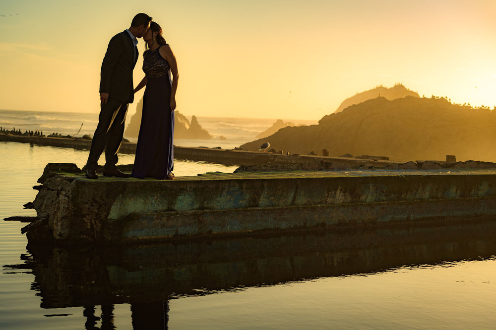 5554_Amanda_and_David_San_Francisco_Engagement_Photography_Legion_of_Honor_Sutro_Baths_Baker_Beach.jpg