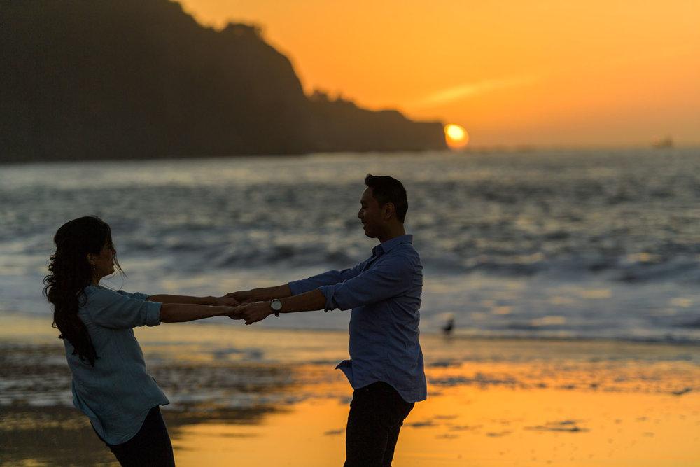 5602_Amanda_and_David_San_Francisco_Engagement_Photography_Legion_of_Honor_Sutro_Baths_Baker_Beach.jpg