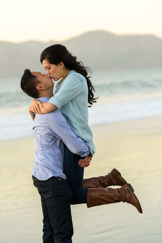 5647_Amanda_and_David_San_Francisco_Engagement_Photography_Legion_of_Honor_Sutro_Baths_Baker_Beach.jpg