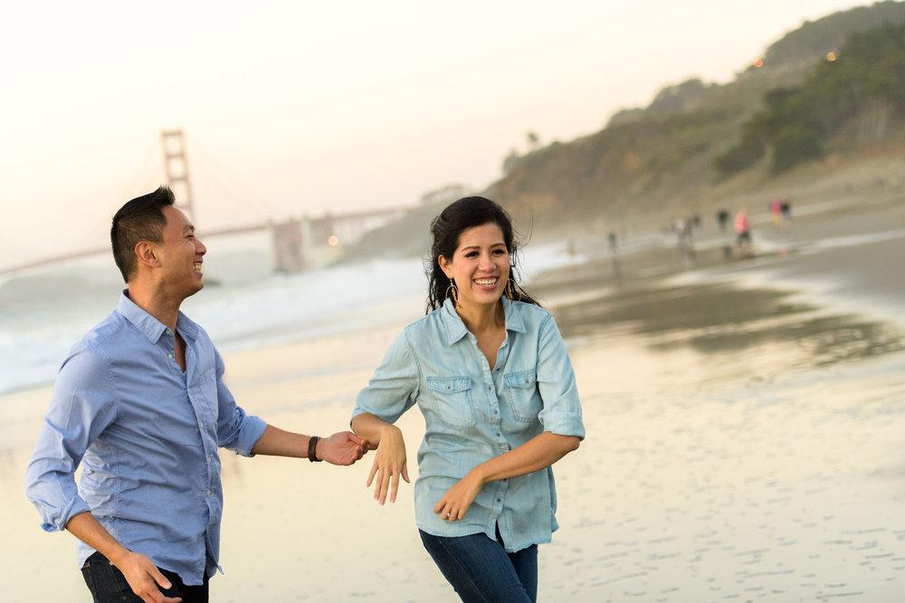 5649_Amanda_and_David_San_Francisco_Engagement_Photography_Legion_of_Honor_Sutro_Baths_Baker_Beach.jpg