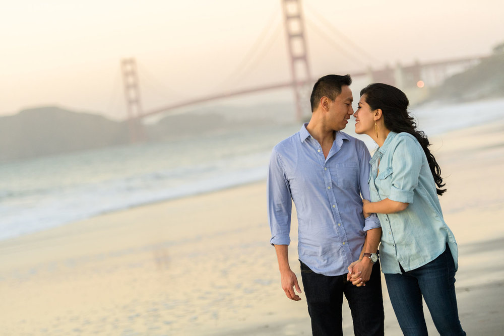 5668_Amanda_and_David_San_Francisco_Engagement_Photography_Legion_of_Honor_Sutro_Baths_Baker_Beach.jpg