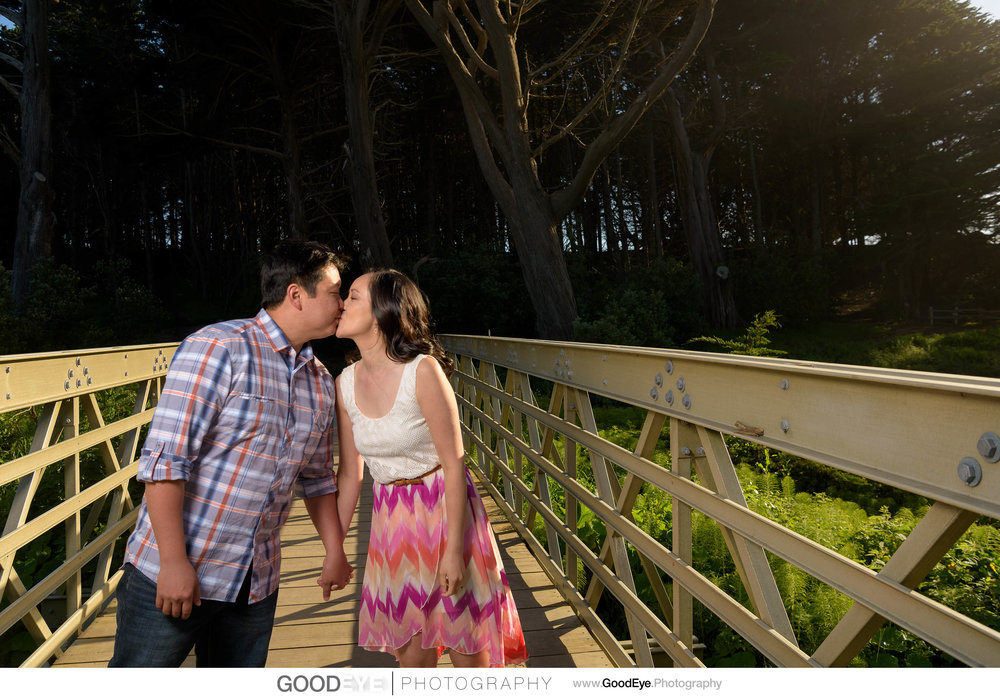 0180_Elena_and_Kirk_Fitzgerald_Marine_Reserve_Moss_Beach_Engagement_Photography_web.jpg
