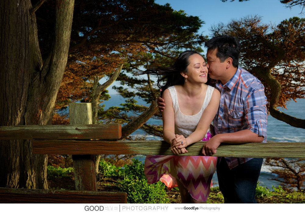 0261_Elena_and_Kirk_Fitzgerald_Marine_Reserve_Moss_Beach_Engagement_Photography_web.jpg