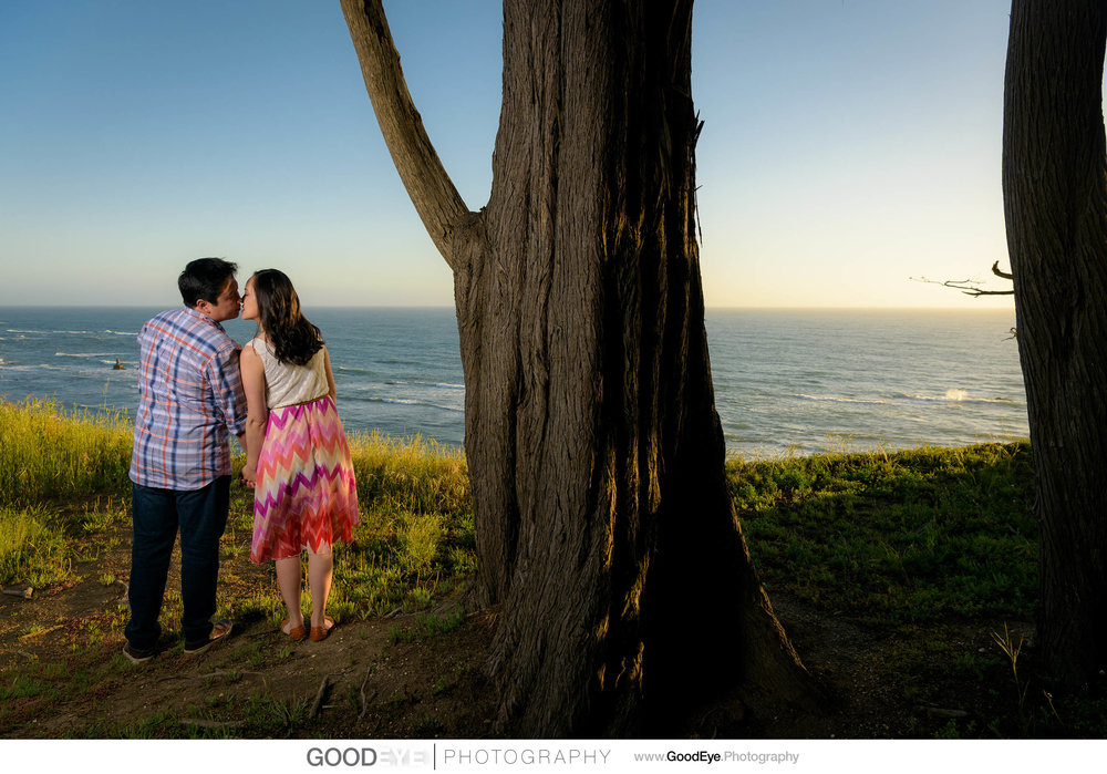 0279_Elena_and_Kirk_Fitzgerald_Marine_Reserve_Moss_Beach_Engagement_Photography_web.jpg