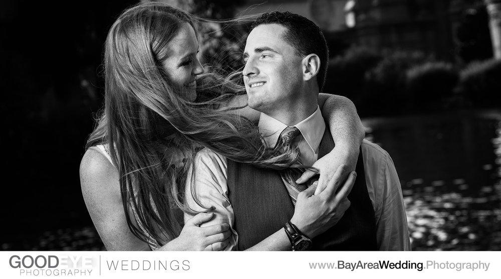Engagement_at_Palace_of_Fine_Arts_and_Marin_Headlands_in_San_Francisco_-_Kelly_and_Jeremy_07_web.jpg