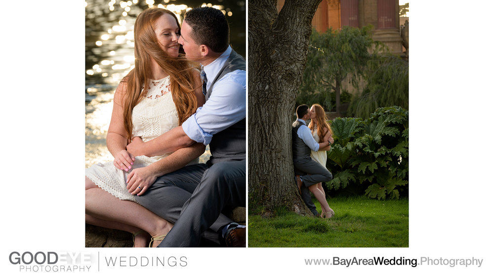 Engagement_at_Palace_of_Fine_Arts_and_Marin_Headlands_in_San_Francisco_-_Kelly_and_Jeremy_08_web.jpg
