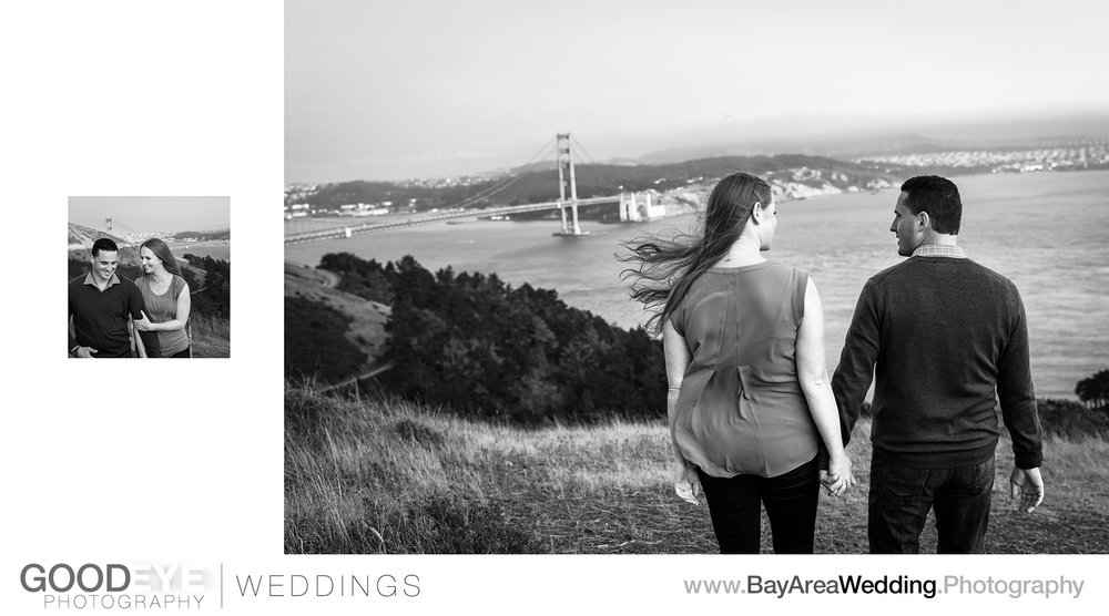 Engagement_at_Palace_of_Fine_Arts_and_Marin_Headlands_in_San_Francisco_-_Kelly_and_Jeremy_12_web.jpg