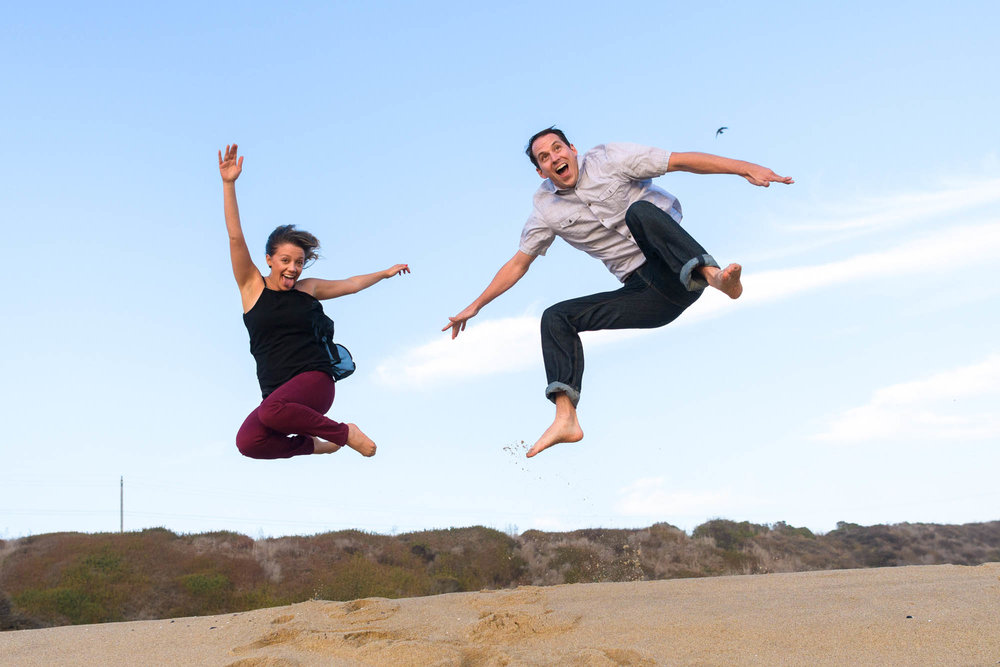 5799_Kendall_and_Andrew_Couples_Anniversary_Photography_Panther_Beach_Santa_Cruz.jpg