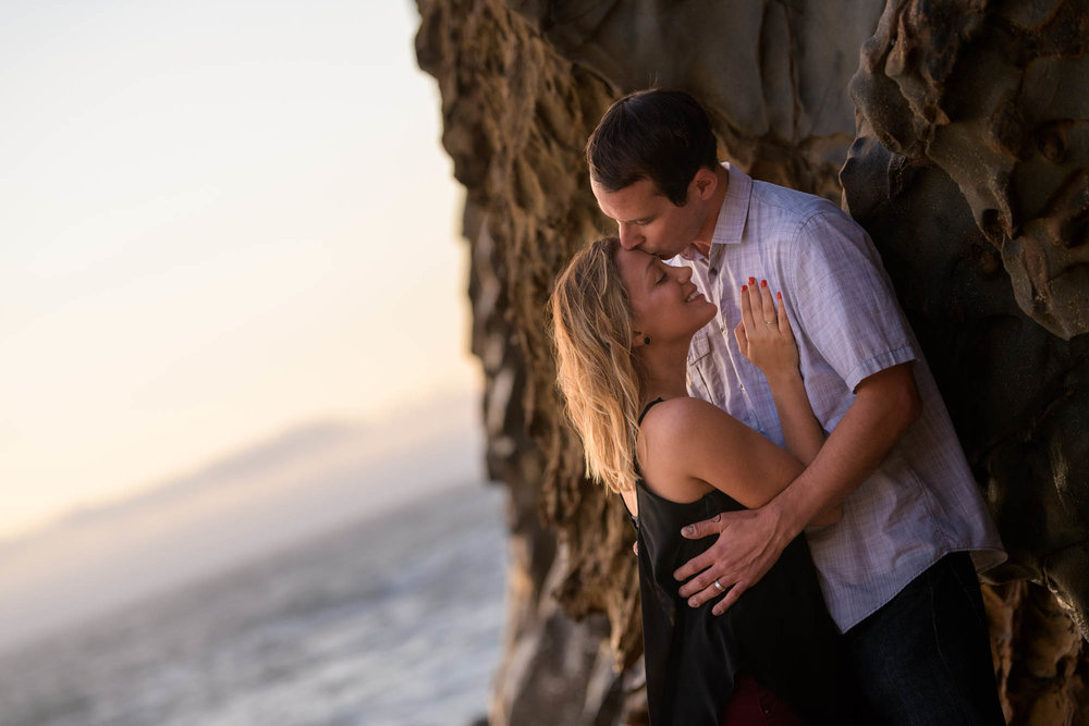 6363_Kendall_and_Andrew_Couples_Anniversary_Photography_Panther_Beach_Santa_Cruz.jpg
