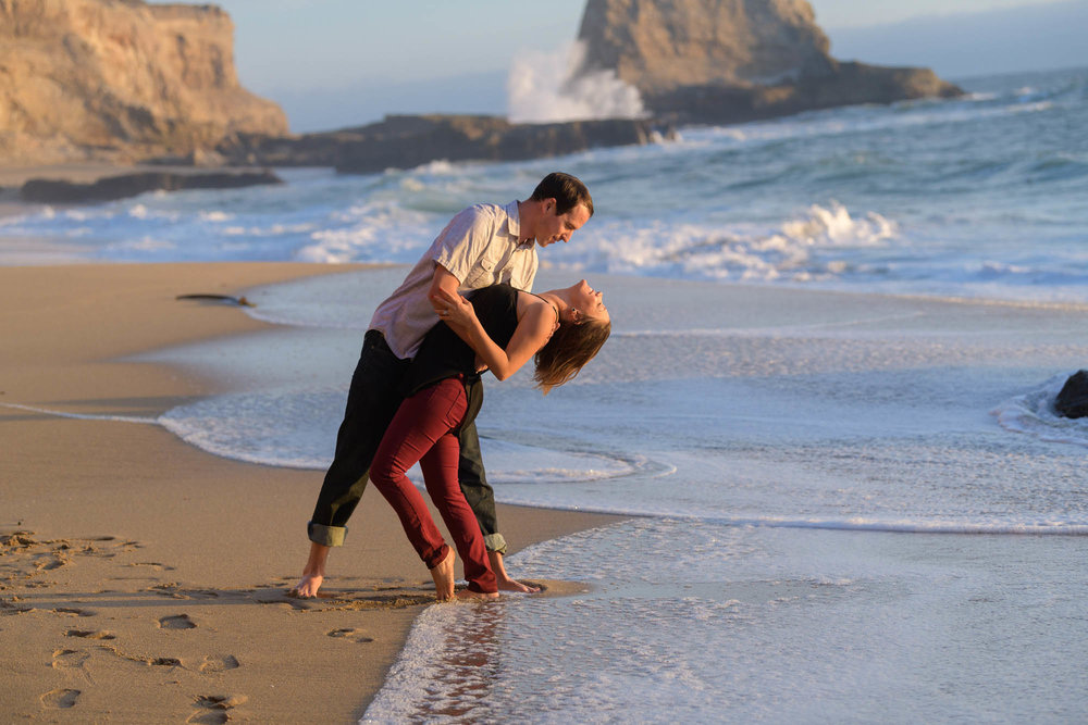 6404_Kendall_and_Andrew_Couples_Anniversary_Photography_Panther_Beach_Santa_Cruz.jpg
