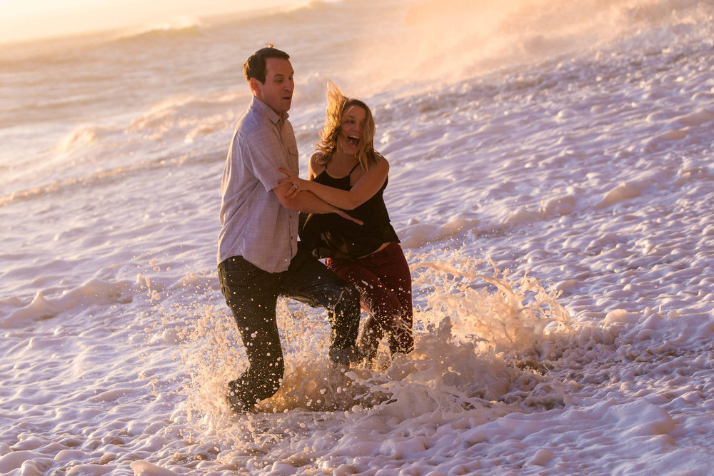 6425_Kendall_and_Andrew_Couples_Anniversary_Photography_Panther_Beach_Santa_Cruz.jpg