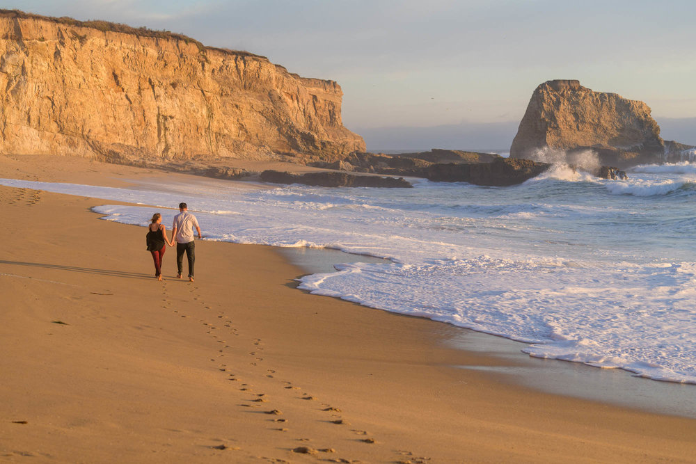 6444_Kendall_and_Andrew_Couples_Anniversary_Photography_Panther_Beach_Santa_Cruz.jpg