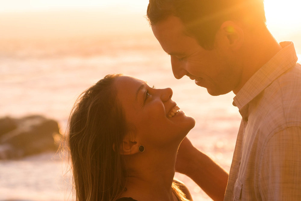 5868_Kendall_and_Andrew_Couples_Anniversary_Photography_Panther_Beach_Santa_Cruz.jpg
