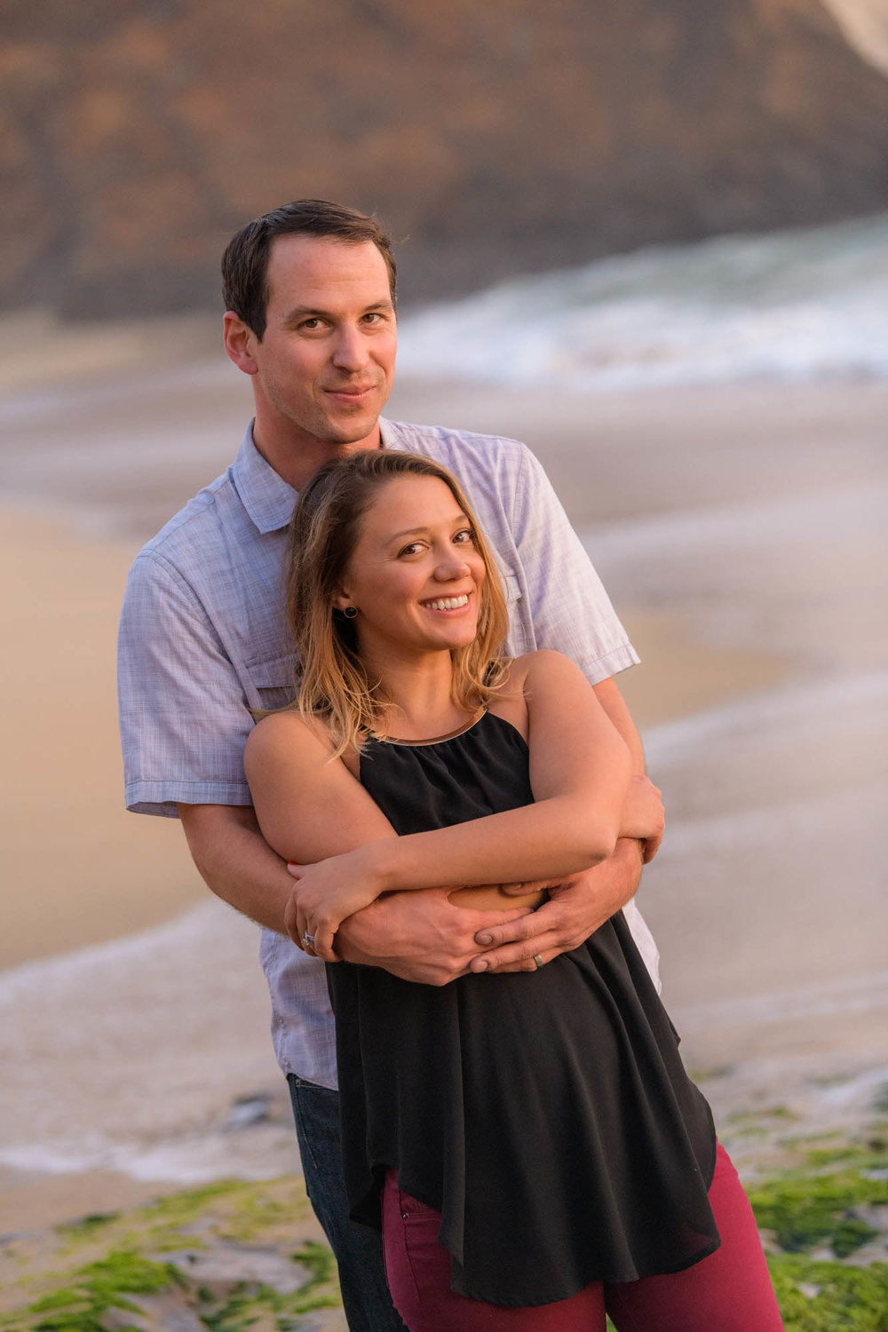6522_Kendall_and_Andrew_Couples_Anniversary_Photography_Panther_Beach_Santa_Cruz.jpg