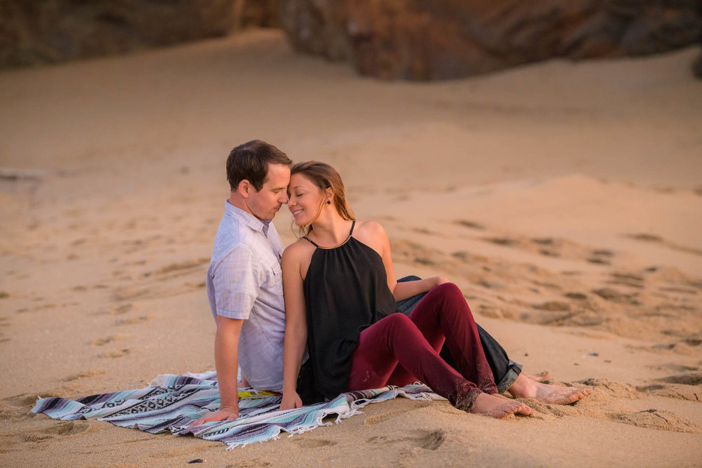 6545_Kendall_and_Andrew_Couples_Anniversary_Photography_Panther_Beach_Santa_Cruz.jpg