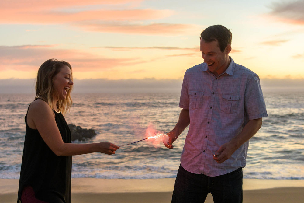 5940_Kendall_and_Andrew_Couples_Anniversary_Photography_Panther_Beach_Santa_Cruz.jpg