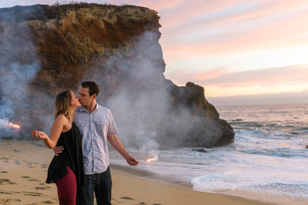 5954_Kendall_and_Andrew_Couples_Anniversary_Photography_Panther_Beach_Santa_Cruz.jpg