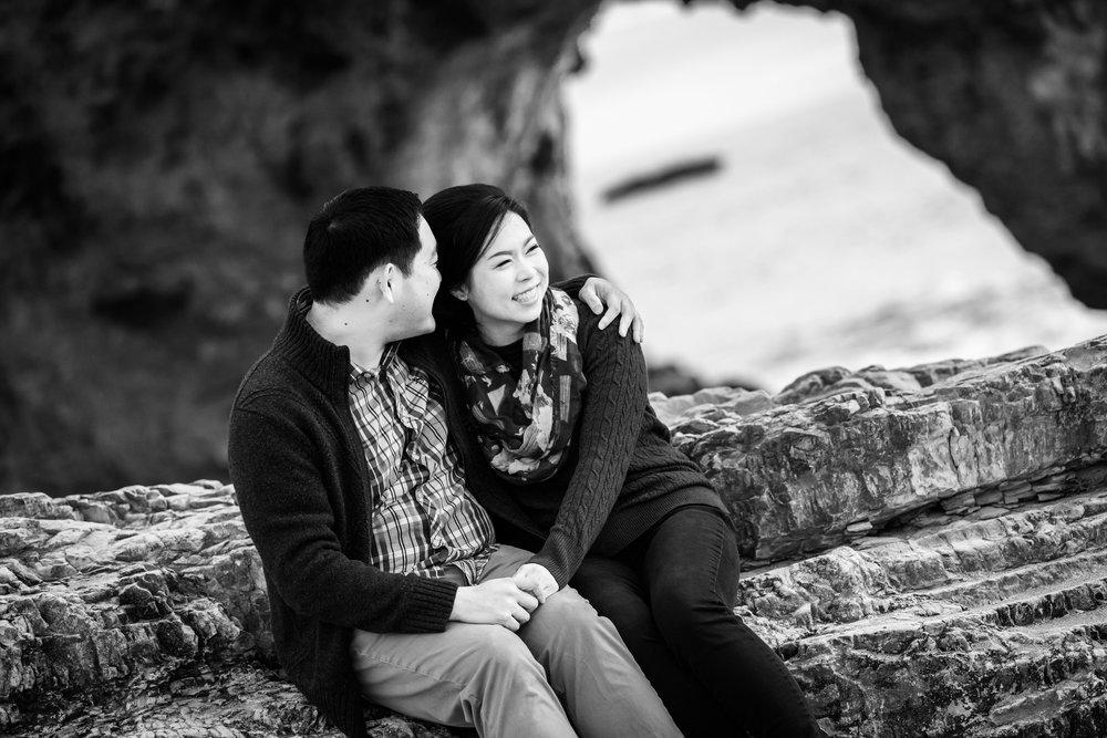 8102_Kelly_and_Patrick_Panther_Beach_Santa_Cruz_Engagement_Photography.jpg