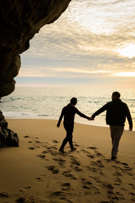 0325_Kelly_and_Patrick_Panther_Beach_Santa_Cruz_Engagement_Photography.jpg