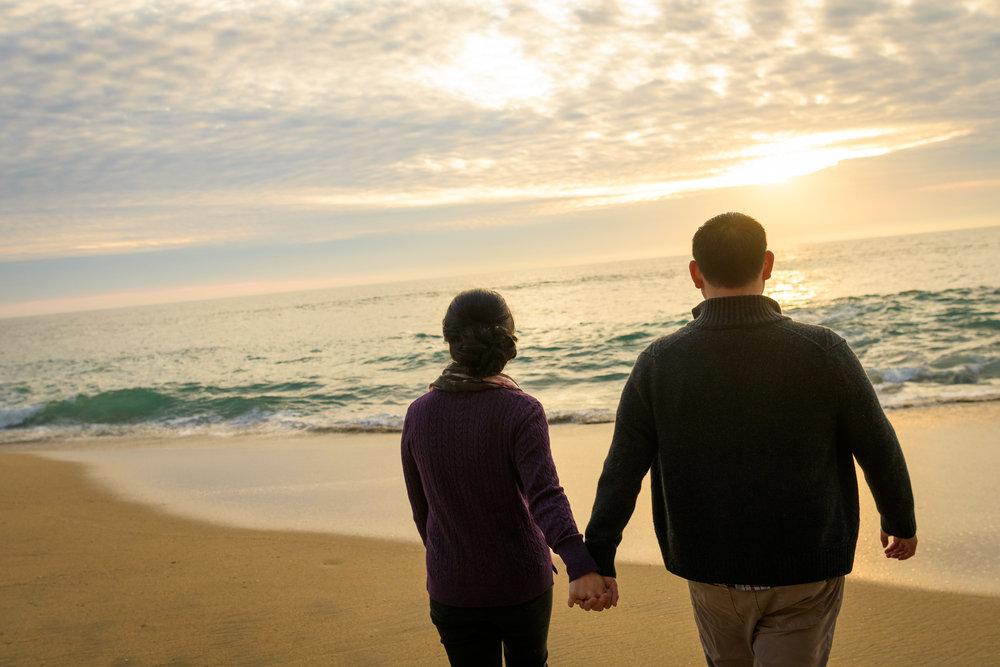 0351_Kelly_and_Patrick_Panther_Beach_Santa_Cruz_Engagement_Photography.jpg