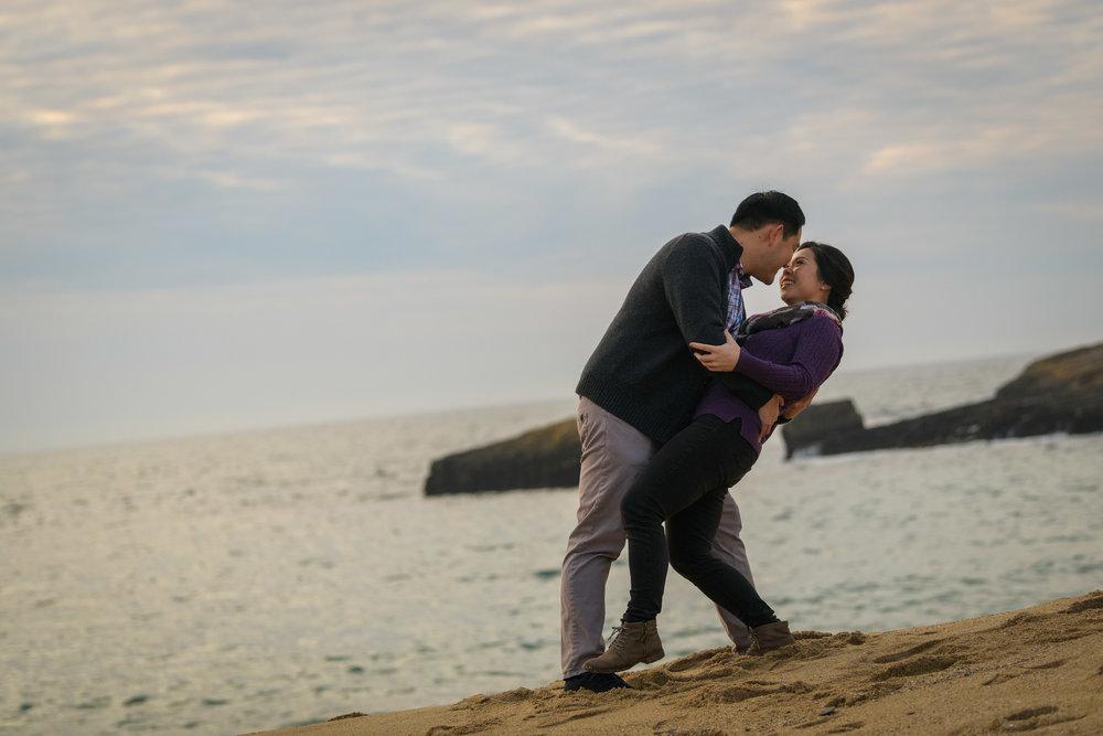8213_Kelly_and_Patrick_Panther_Beach_Santa_Cruz_Engagement_Photography.jpg