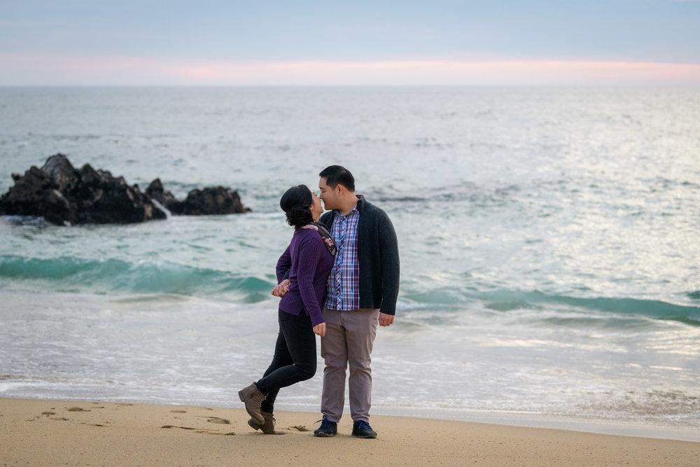 8231_Kelly_and_Patrick_Panther_Beach_Santa_Cruz_Engagement_Photography.jpg