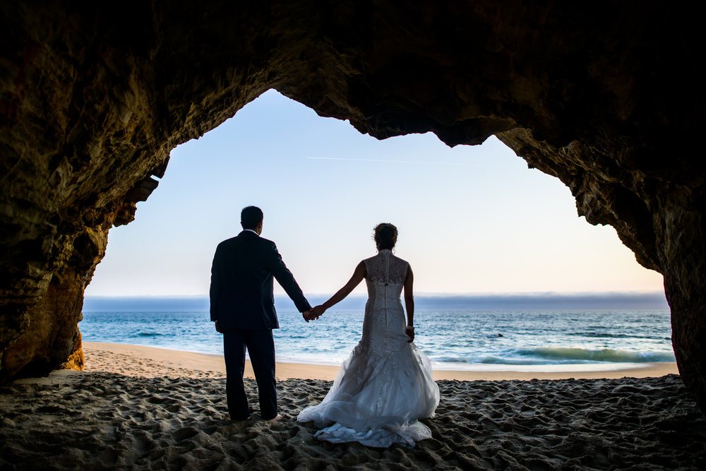 3013_d800_Maria_and_Daniel_Panther_Beach_Santa_Cruz_Post-Wedding_Trash_the_Dress_Photography.jpg