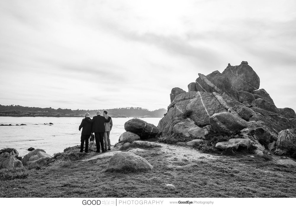 1745_Pamela_and_Matt_Ribera_Beach_Carmel_Wedding_Photography.jpg