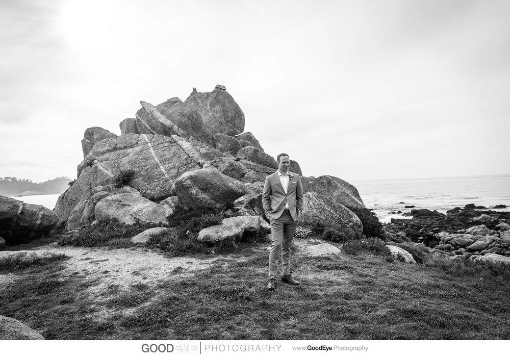 1786_Pamela_and_Matt_Ribera_Beach_Carmel_Wedding_Photography.jpg