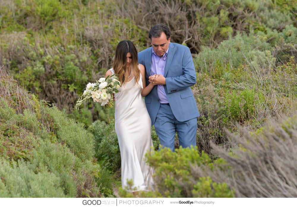 7548_Pamela_and_Matt_Ribera_Beach_Carmel_Wedding_Photography.jpg