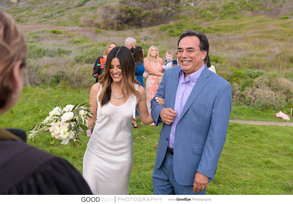 1803_Pamela_and_Matt_Ribera_Beach_Carmel_Wedding_Photography.jpg