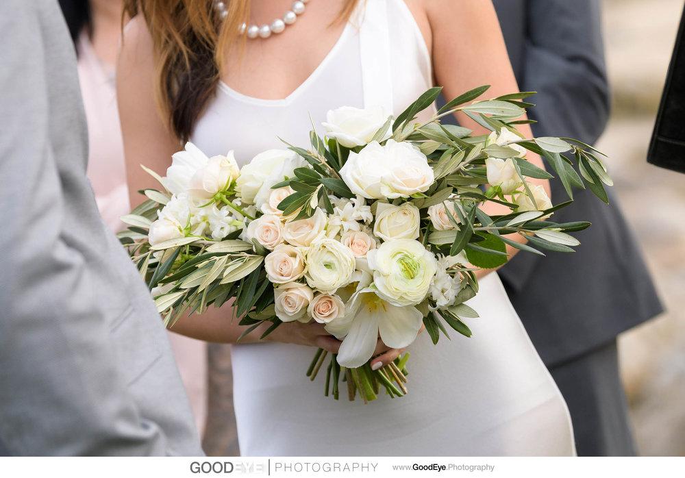 7601_Pamela_and_Matt_Ribera_Beach_Carmel_Wedding_Photography.jpg