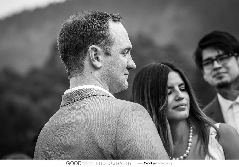 7694_Pamela_and_Matt_Ribera_Beach_Carmel_Wedding_Photography.jpg