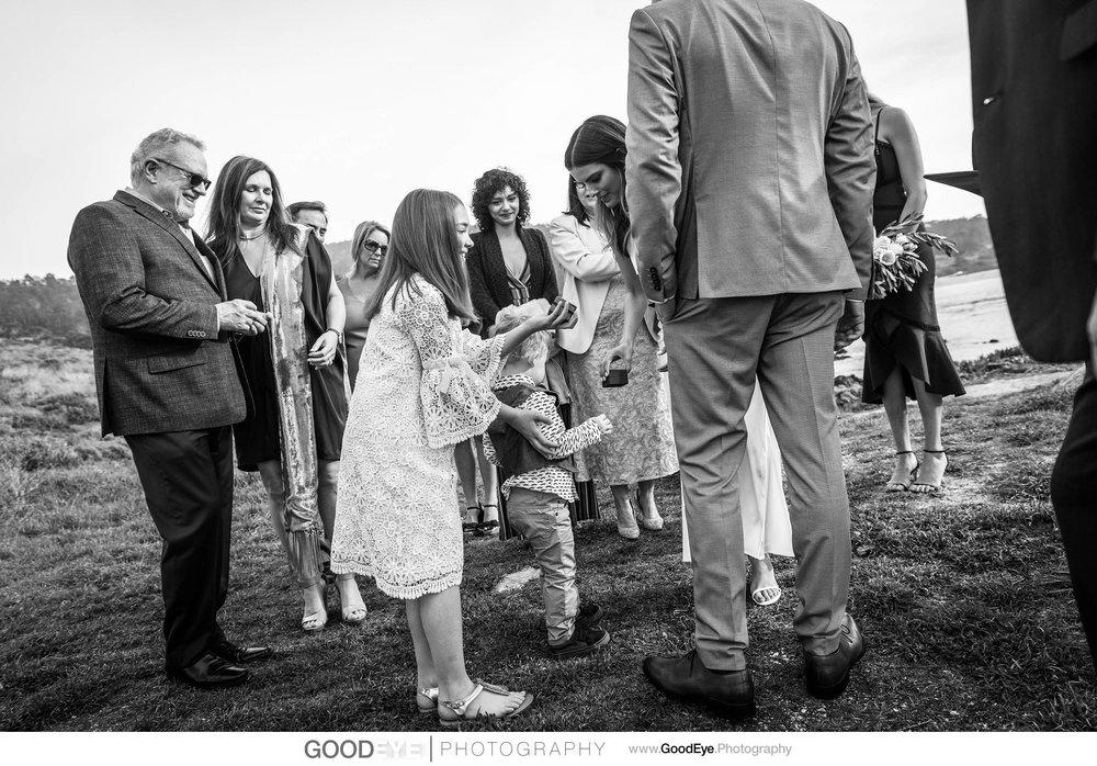 1836_Pamela_and_Matt_Ribera_Beach_Carmel_Wedding_Photography.jpg