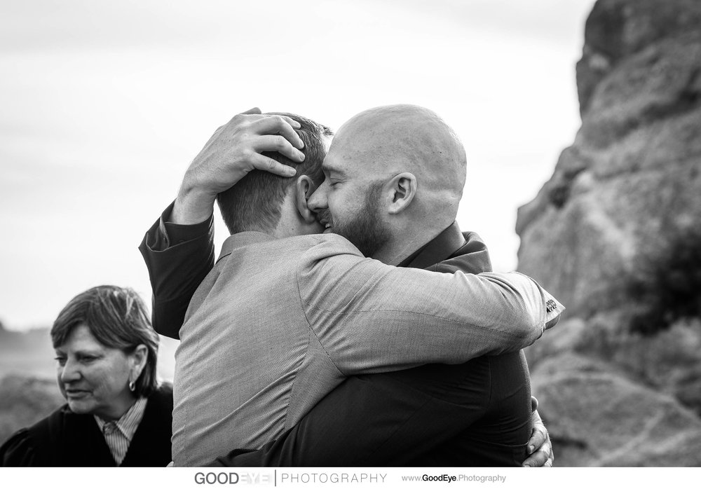 7863_Pamela_and_Matt_Ribera_Beach_Carmel_Wedding_Photography.jpg