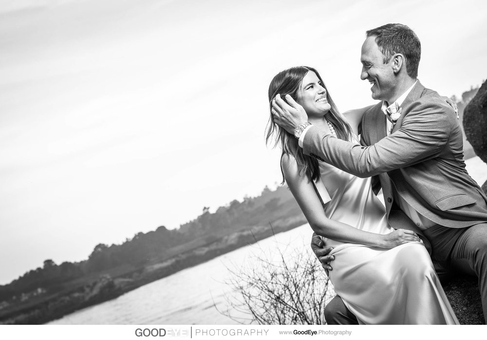7974_Pamela_and_Matt_Ribera_Beach_Carmel_Wedding_Photography.jpg