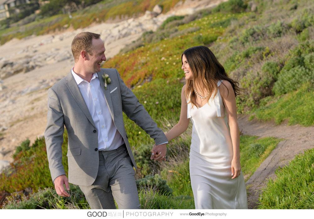 8010_Pamela_and_Matt_Ribera_Beach_Carmel_Wedding_Photography.jpg