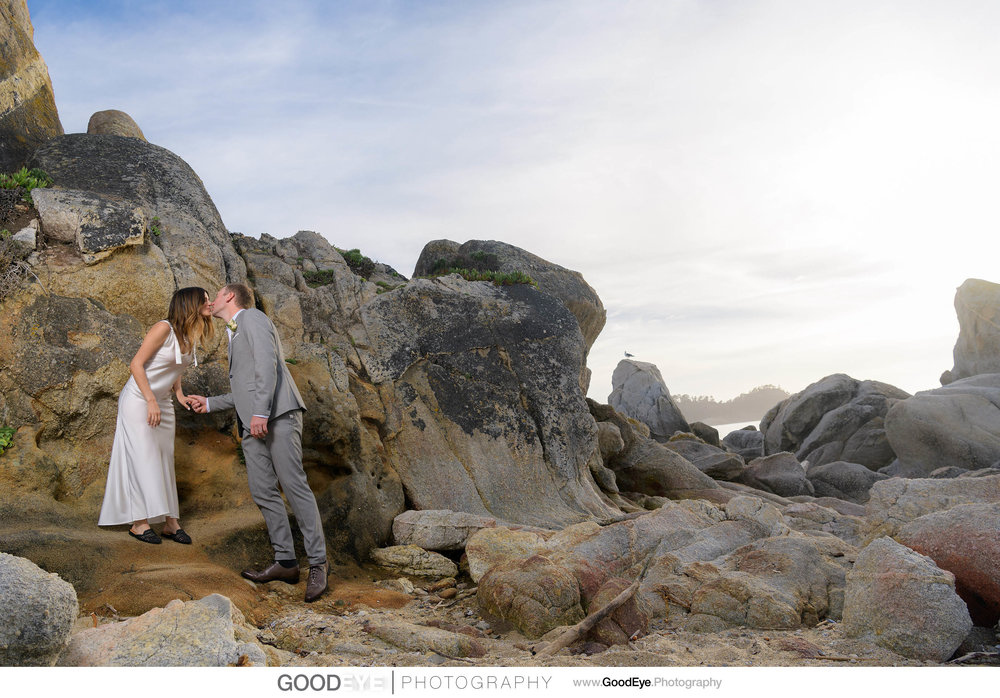 2007_Pamela_and_Matt_Ribera_Beach_Carmel_Wedding_Photography.jpg