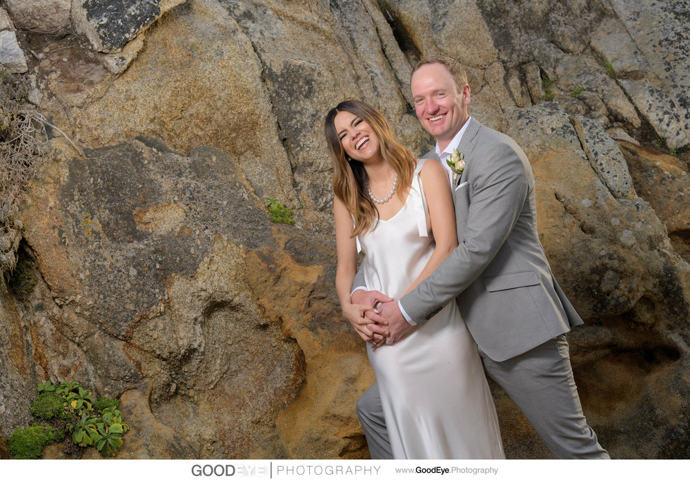 8020_Pamela_and_Matt_Ribera_Beach_Carmel_Wedding_Photography.jpg
