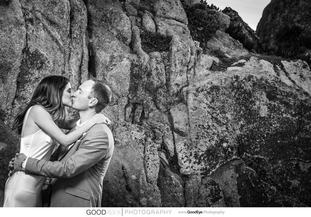 8027_Pamela_and_Matt_Ribera_Beach_Carmel_Wedding_Photography.jpg
