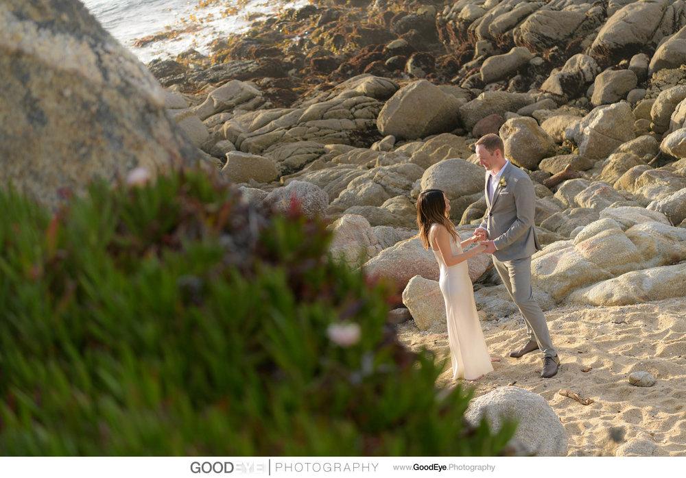 2024_Pamela_and_Matt_Ribera_Beach_Carmel_Wedding_Photography.jpg