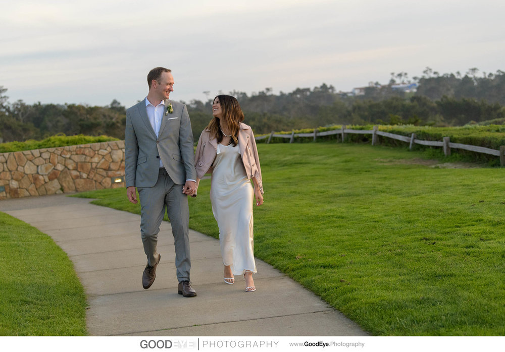2098_Pamela_and_Matt_Ribera_Beach_Carmel_Wedding_Photography.jpg